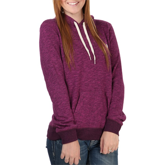 Element - Sequel Pullover Hoodie - Women's