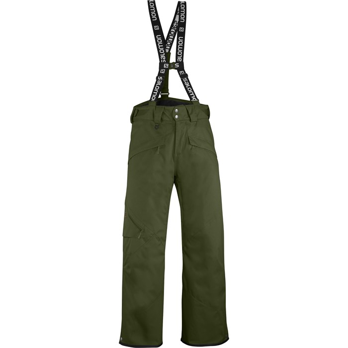 Salomon - Sashay Pants