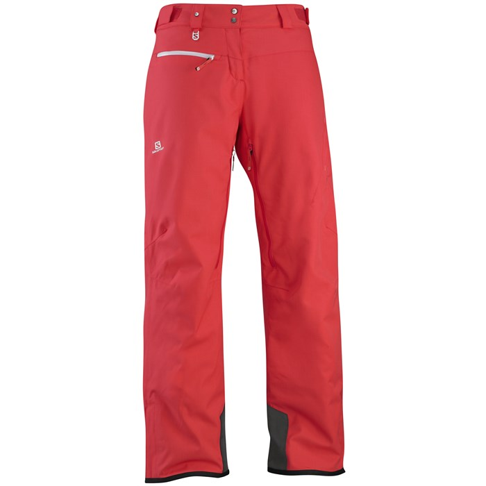 Salomon - Foresight Pants - Women's