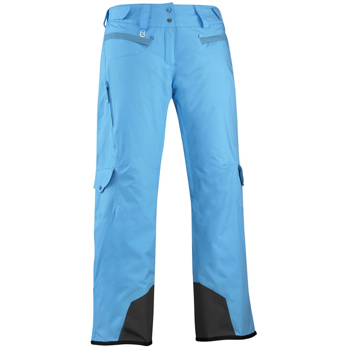Salomon - Zero Pants - Women's