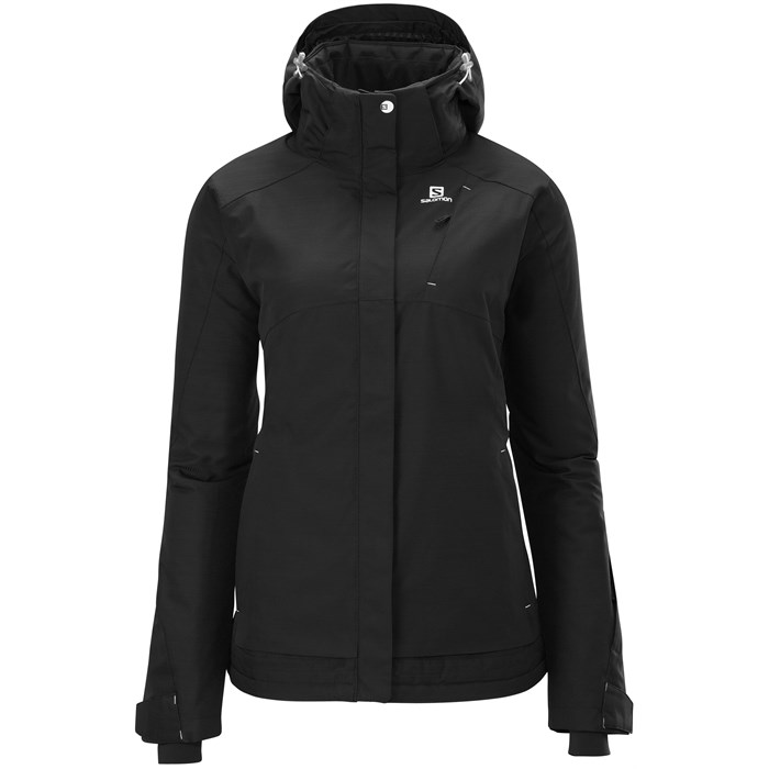 Salomon - Salomon Sashay Jacket - Women's