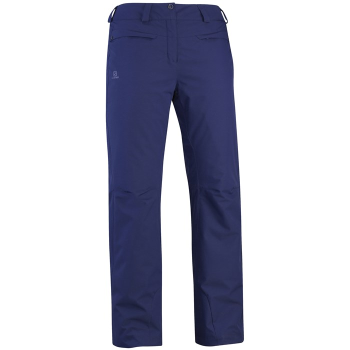 Salomon - Impulse Pants - Women's