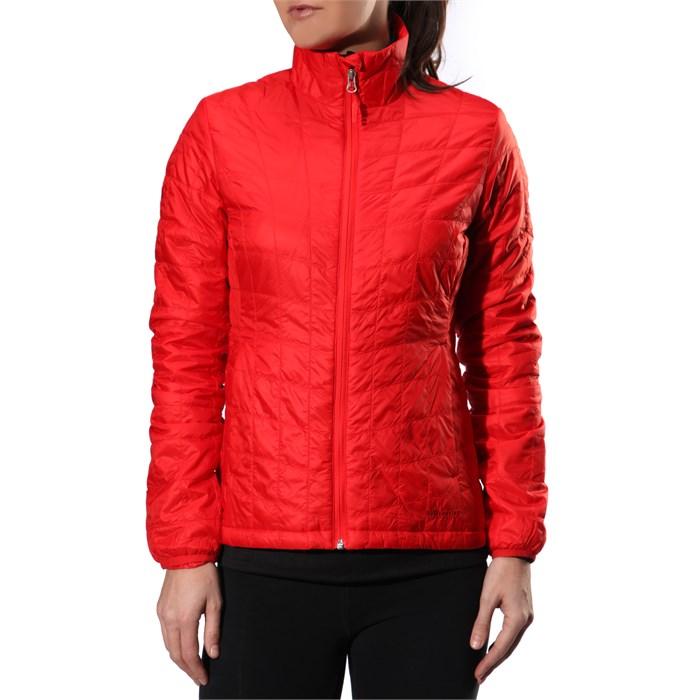 Marmot - Calen Jacket - Women's