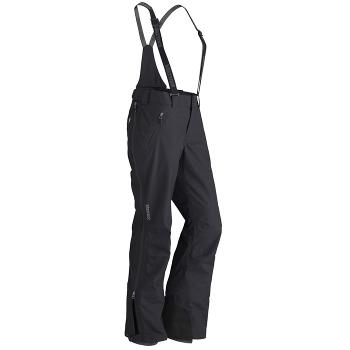 Marmot - Spire Pants - Women's