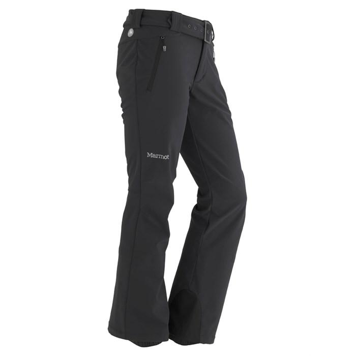 Marmot - Davos Pants - Women's