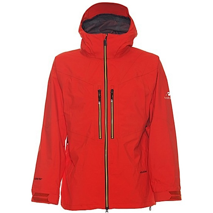 Volcom - Baldface Guide GORE-TEX® Jacket