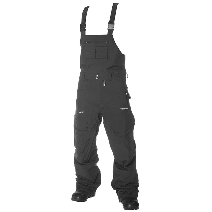 Volcom - Rain GORE-TEX® Bib Pants