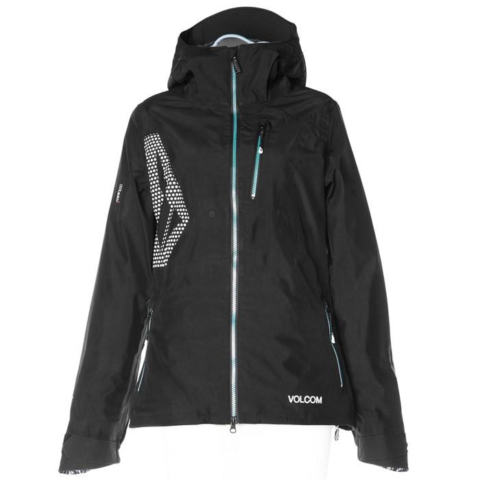 Volcom - Storm GORE-TEX® 3L Jacket - Women's