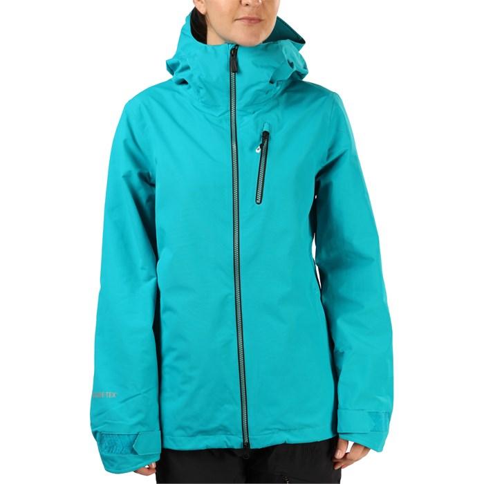 Volcom - Astrid GORE-TEX® 2L Jacket - Women's