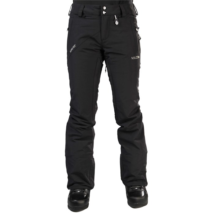 Volcom - People GORE-TEX® Insulated Pants - Women's