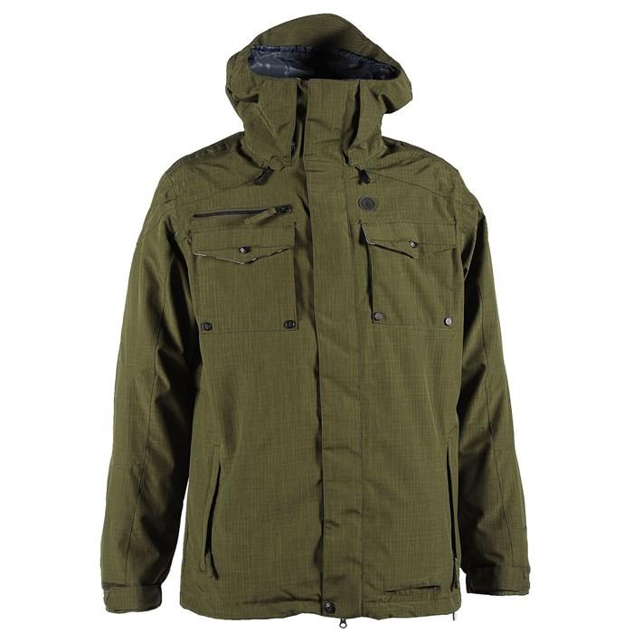 Volcom - Cult Jacket