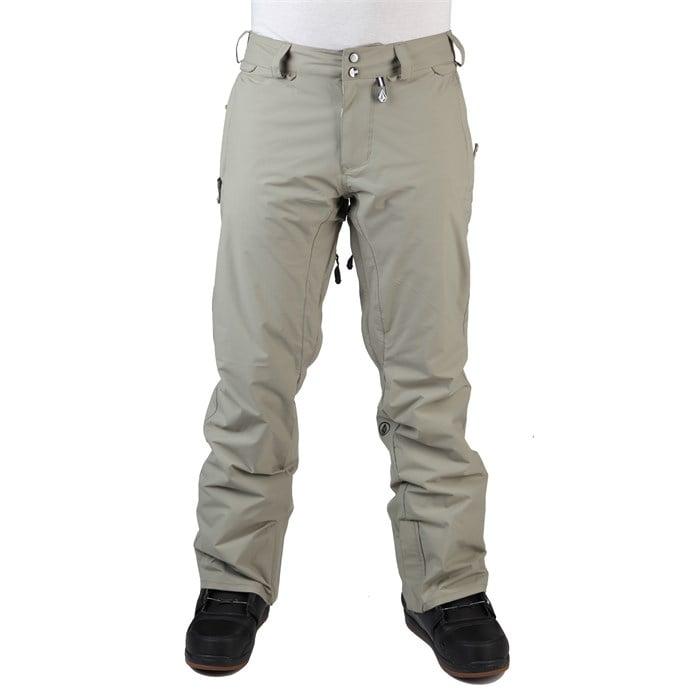 Volcom - Modern Chino Pants