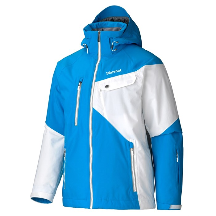 Marmot - Tower Three Jacket