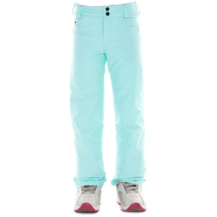 Volcom - Tweet Insulated Pants - Girl's