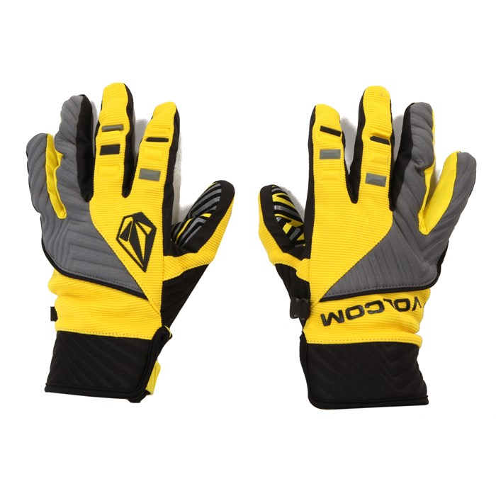 Volcom - Atlantic Pipe Gloves