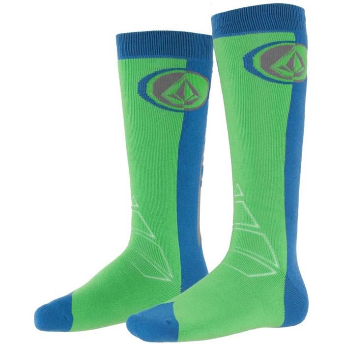Volcom - Circle Socks