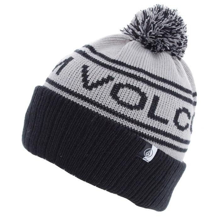 Volcom - Traders Beanie