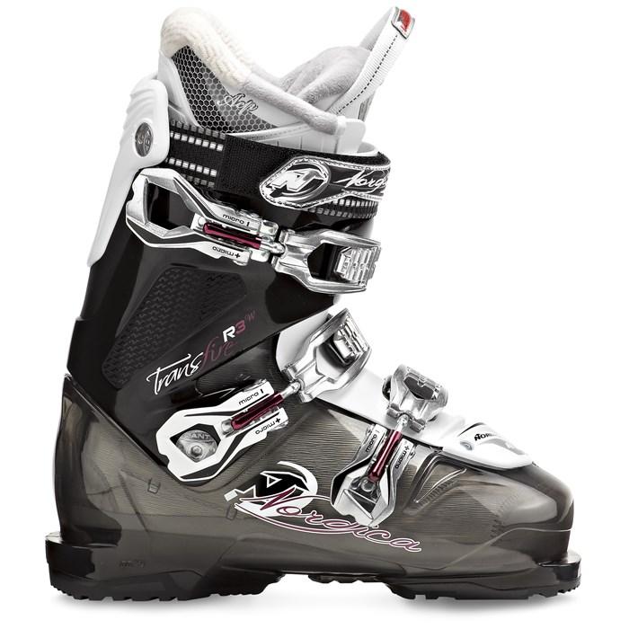Nordica - Transfire R3 W Ski Boots - Women's 2015