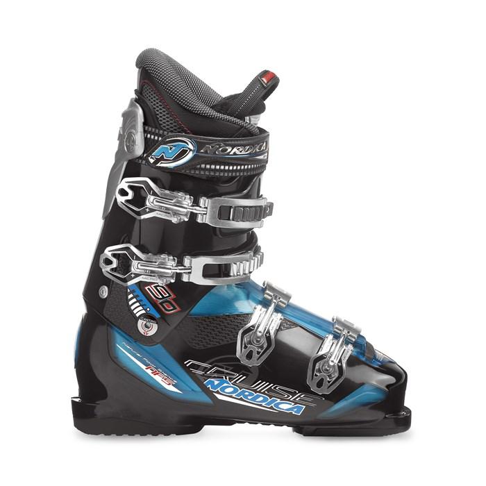 Nordica - Cruise 90 Ski Boots 2015