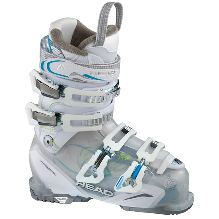 Head - AdaptEdge 90 MYA Ski Boots 2014