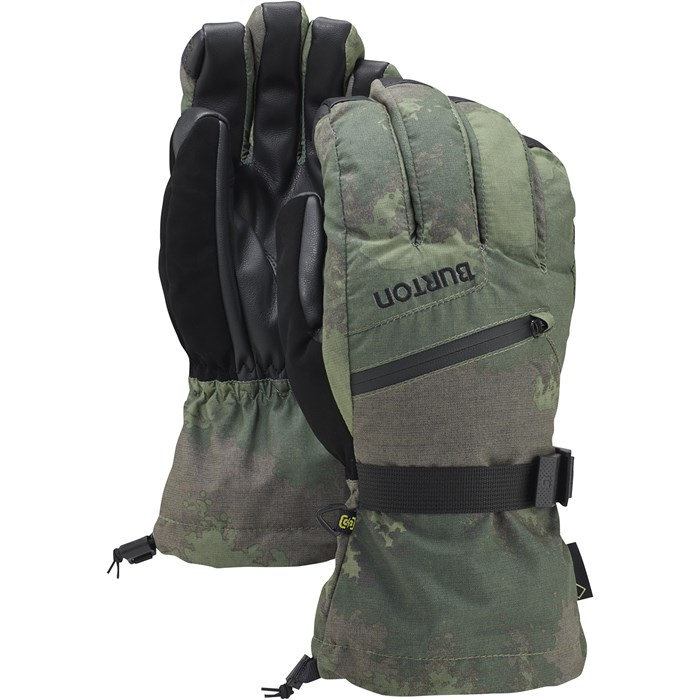Burton - GORE-TEX® Gloves