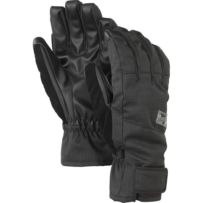 Burton - Approach Under Cuff Gloves