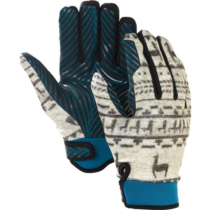 Burton - Spectre Gloves