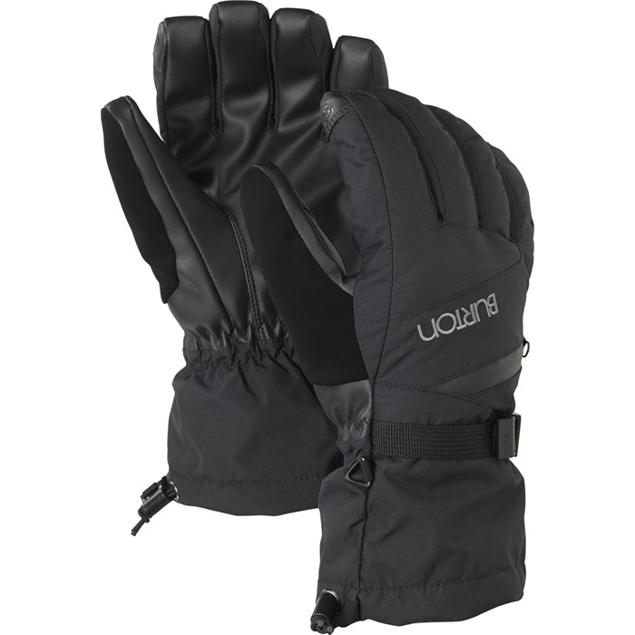 Burton - GORE-TEX® Gloves - Women's