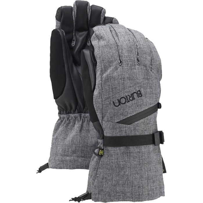Burton - GORE-TEX® Gloves - Women's