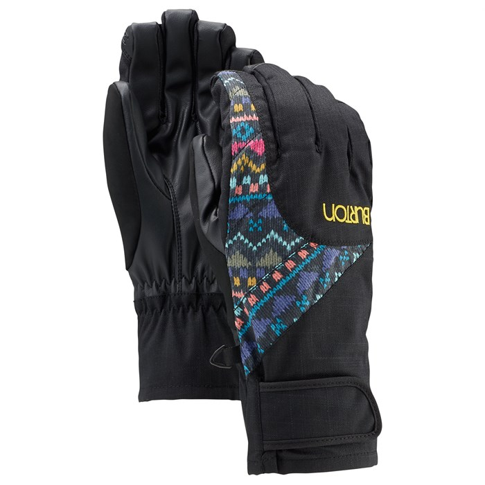 Burton - Approach Under Cuff Gloves - Women's