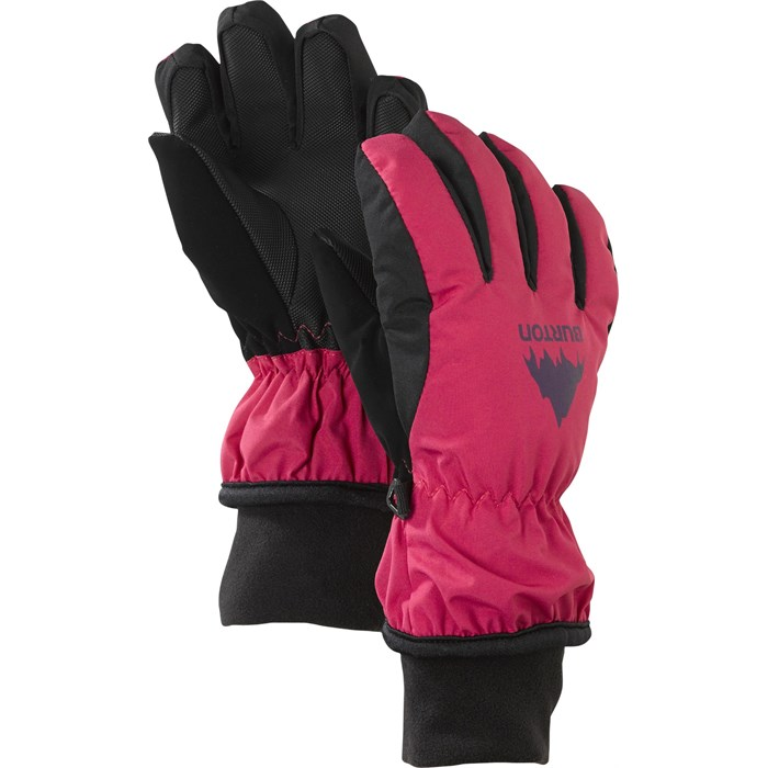 Burton - Minishred Gloves - Kid's