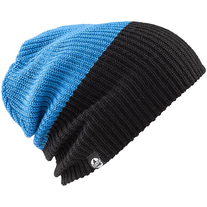 b56b3227d46 Burton - All Day Long Beanie ...
