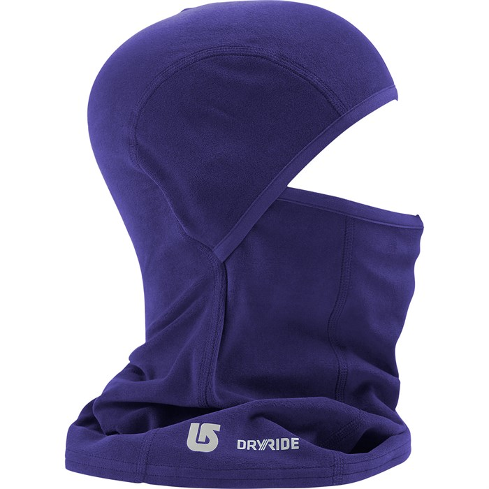 Burton - 1st Layer Expedition Weight Balaclava
