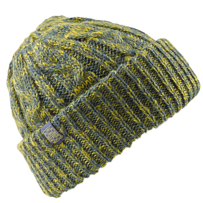 Burton - Bone Cobra Beanie - Women's