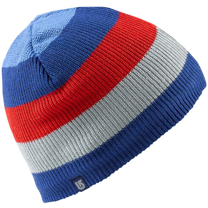 Burton - Serviced Beanie - Boy's