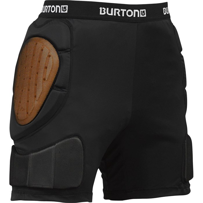 Burton - Total Impact Shorts