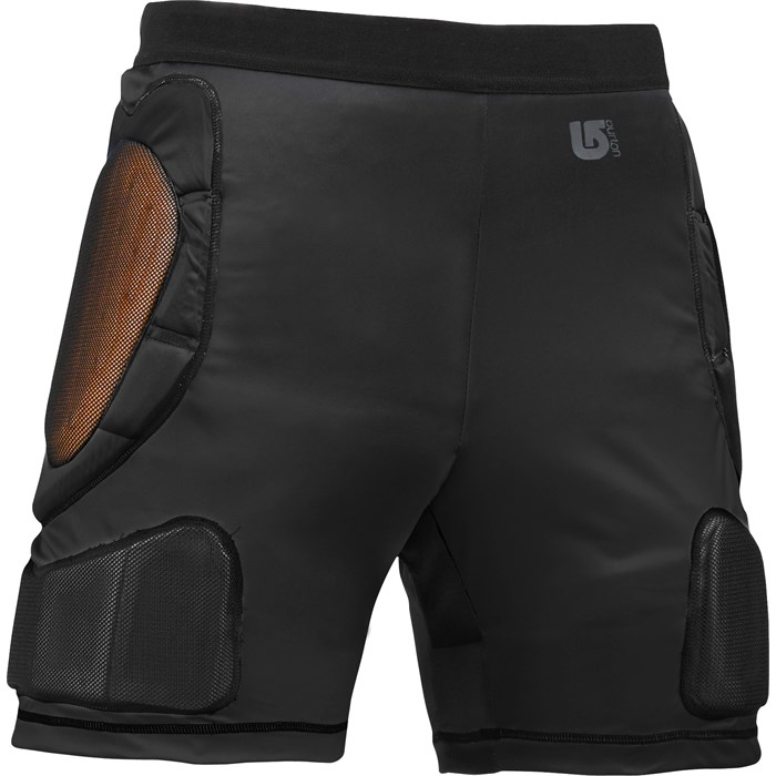Burton - Total Impact Shorts - Women's