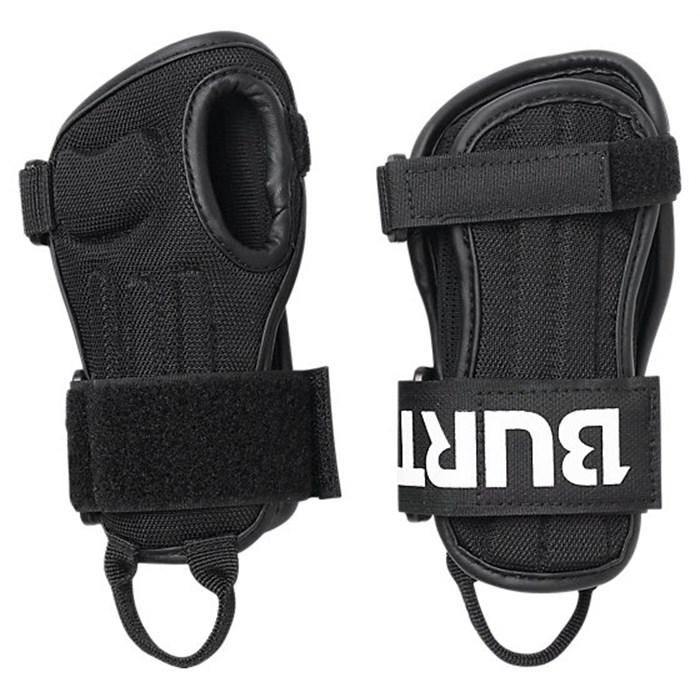 Burton - Impact Wrist Guards - Kid's
