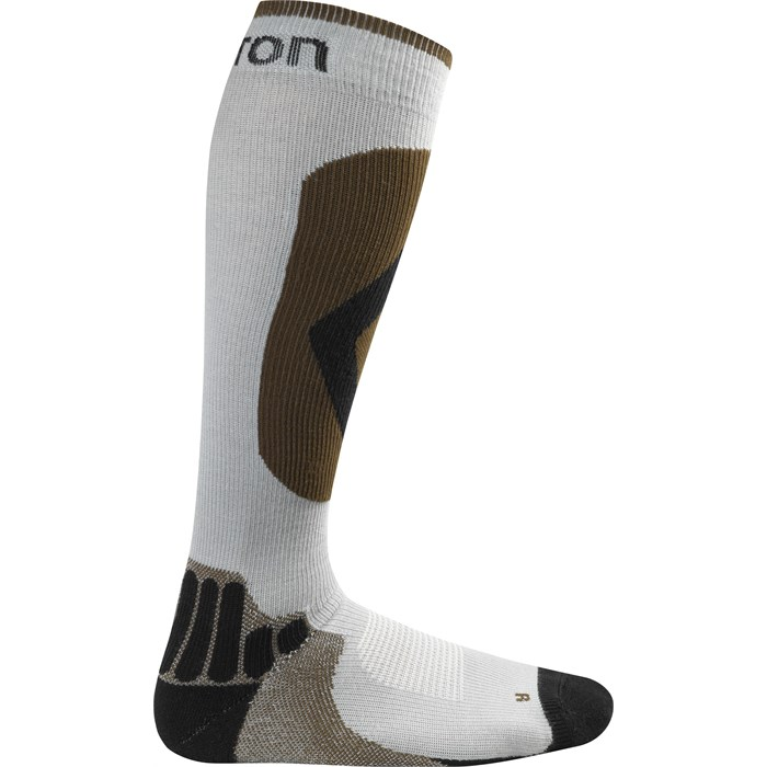 Burton - Endurance Socks