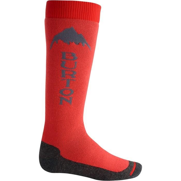 Burton - Emblem Socks