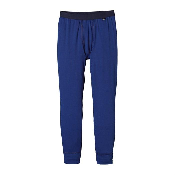 Patagonia - Capilene 2 Lightweight Pants