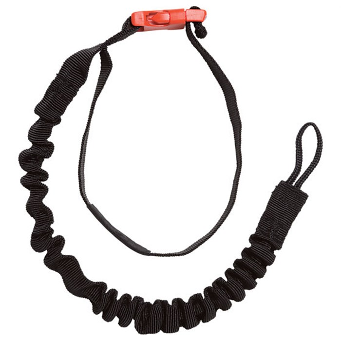 Burton - Web Leash