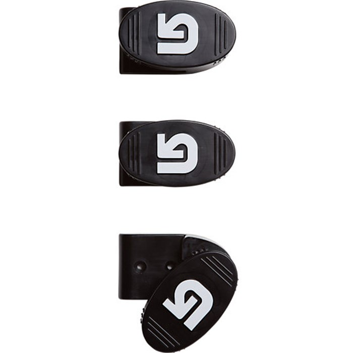 Burton - Snowboard Wall Mounts