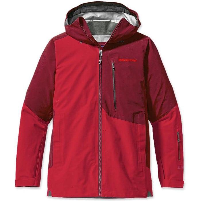Patagonia - Primo Jacket