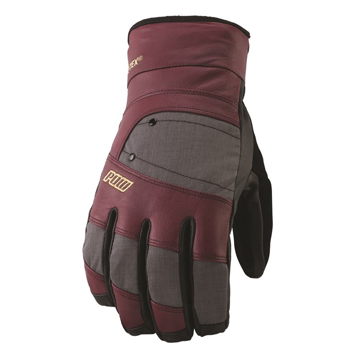 POW - Royal Gore-Tex® Gloves