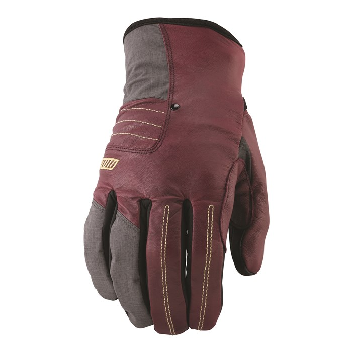 POW - Villain Gloves