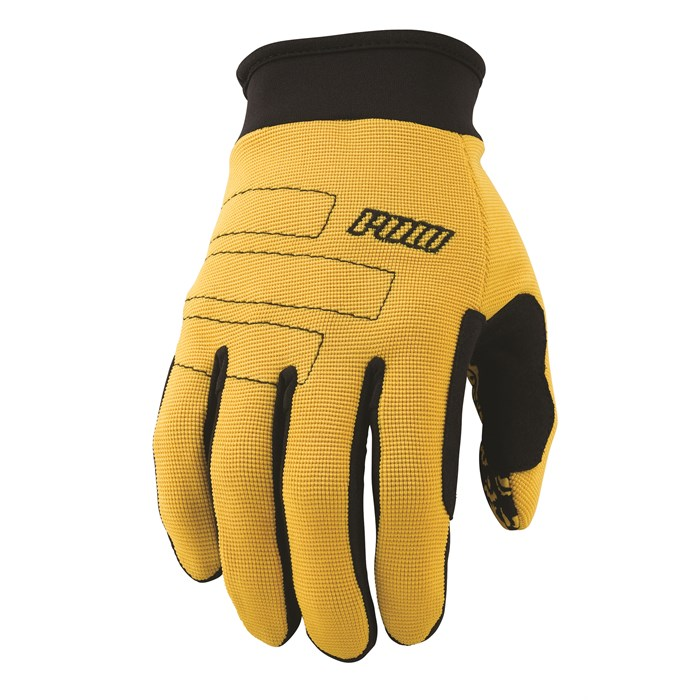 POW - High 5 Gloves