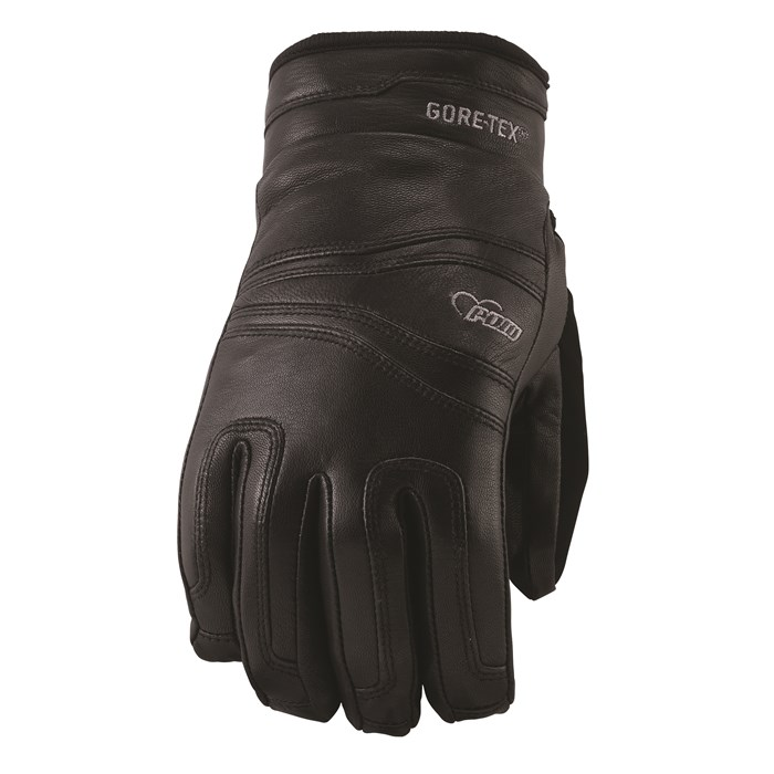 POW - Stealth Gore-Tex® Gloves - Women's