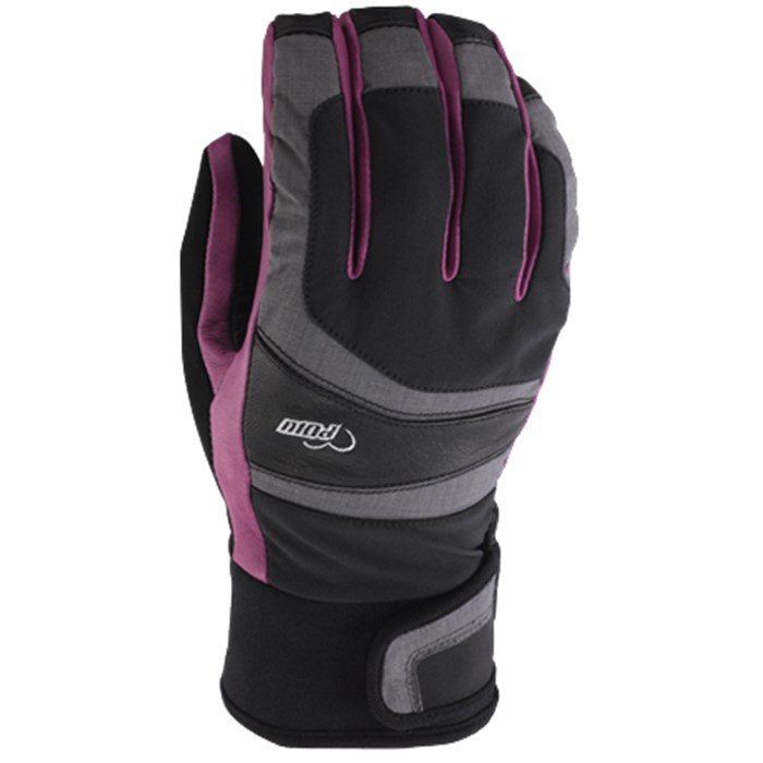 POW - Gem Gloves - Women's