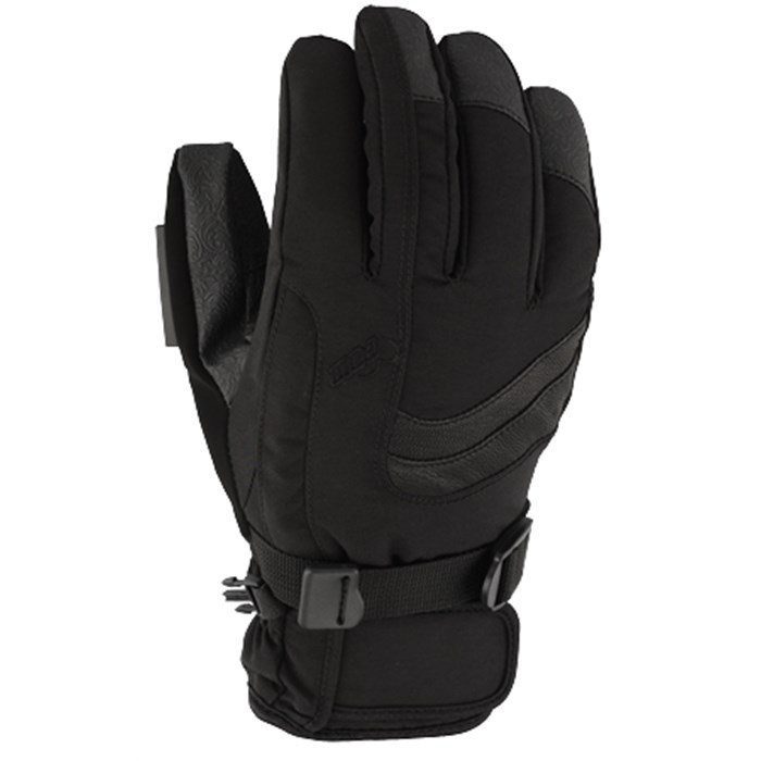 POW - Astra Gloves - Women's